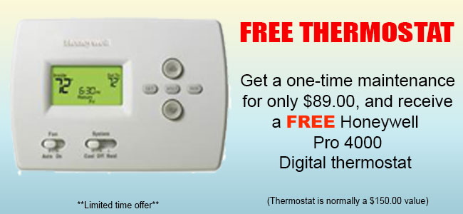 thermostat_150_coupon
